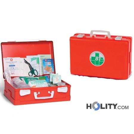 valigetta-pronto-soccorso-allegato-1-h21408