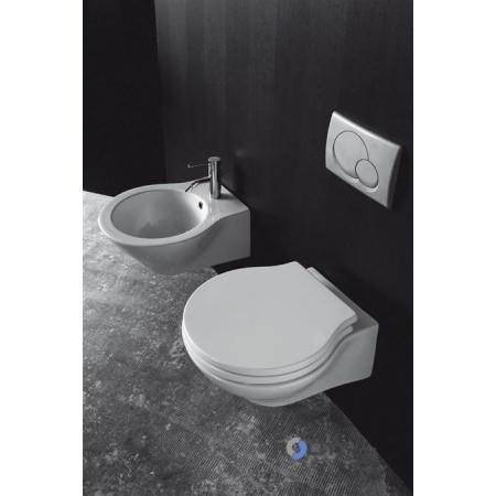 vaso-bidet-sospesi-in-ceramica-h11643