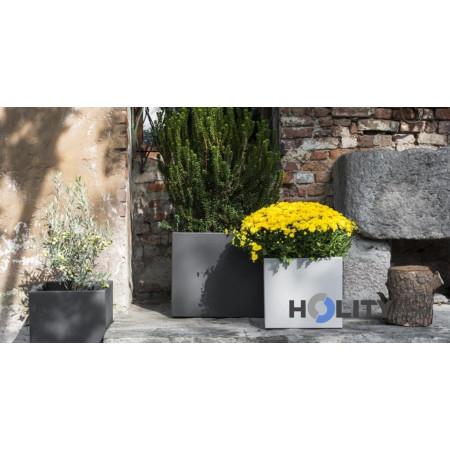 vaso-cubotti-serralunga-h6450