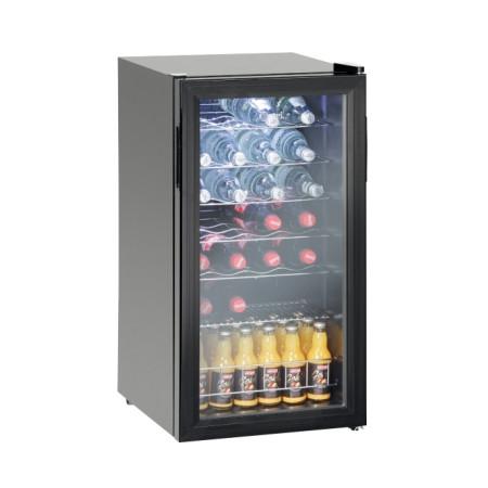 vetrina-frigo-da-88-litri-h220124
