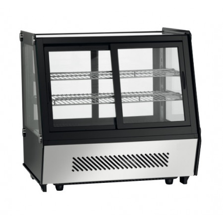 vetrina-refrigerata-con-porte-scorrevoli-h22048