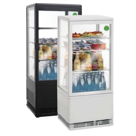 vetrina-refrigerata-con-tre-griglie-interne-h22050