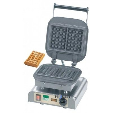 waffle-maker-neumrker-h23205