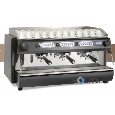 Macchina-caffe-professionale-automatica-3-gruppi-h18303