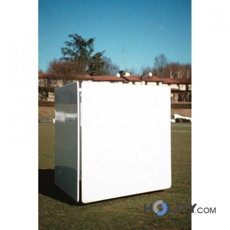 muro-allenamento-giocatori-h3625-ambientato