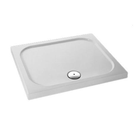 piatto-doccia-rettangolare