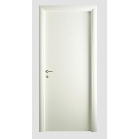 porta-per-interni-tamburata-massello-bianco
