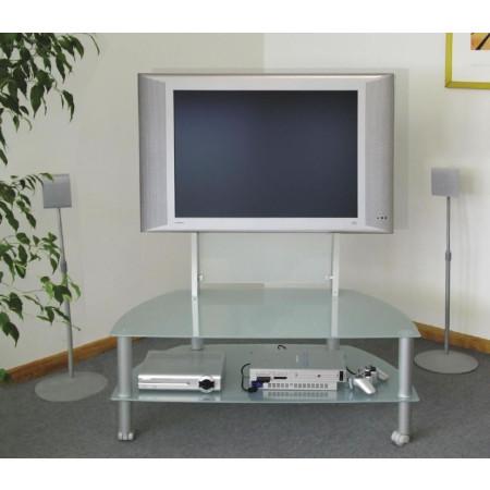 porta-tv-lcd-in-alluminio-h12501