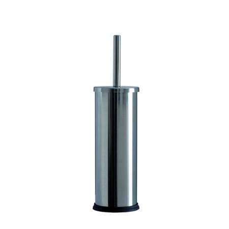 portascopino-in-acciaio-inox-h2036