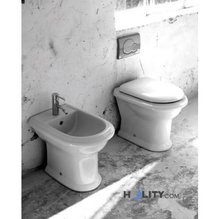 sanitari-a-pavimento-in-ceramica-h11604