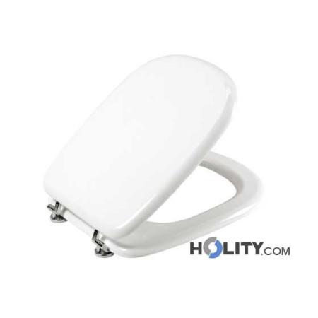 sedile-wc-per-sanitari-modello-tesi-h107108