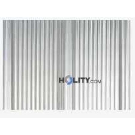 Tappeto-tecnico-in-alluminio-120x60-h15814