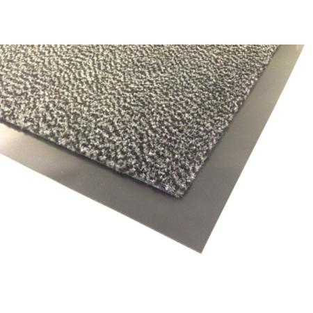 Zerbino-in-polipropilene-e-base-con-fondo-in-PVC-180x120-14503