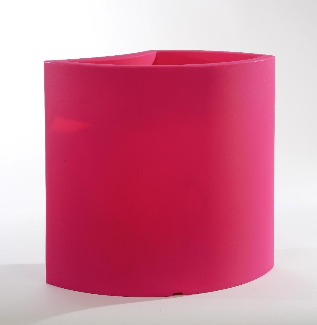 Cerchi vaso da giardino di design h31604 - Vaso da giardino ...
