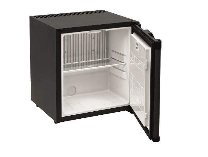 Credenza Con Frigo Bar : Cerchi frigo bar per hotel zero decibel da 20 litri h12936?