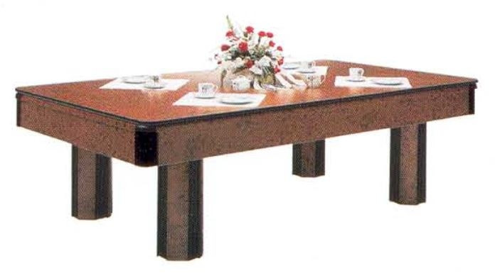 Biliardo trasformabile in tavolo h18716 - Tavolo trasformabile biliardo ...