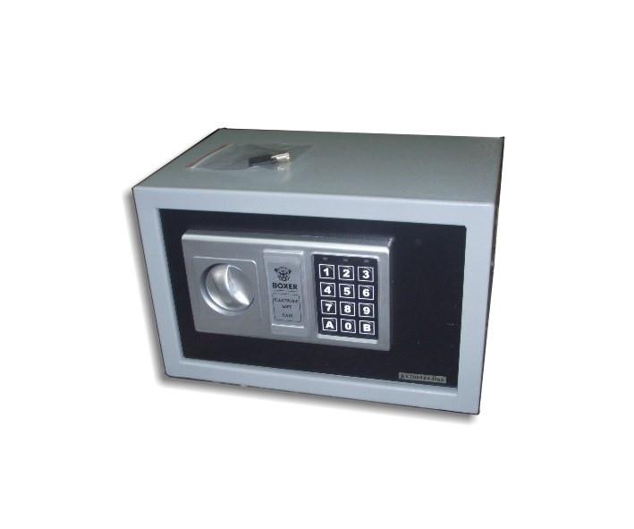 Cassaforte per hotel a mobile elettronica h3123 - Mobile con serratura ...