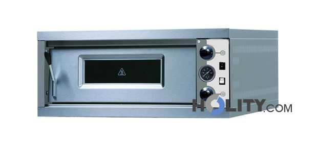 Cerchi forno elettrico per pizzeria h14703 - Pizza forno elettrico casa ...