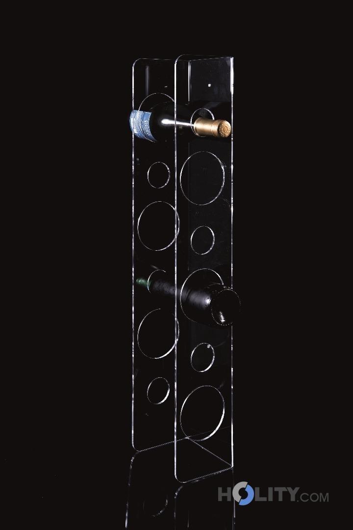 Macelleria Orologio da Parete Made in Italy