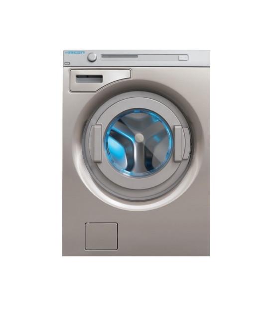 Lavatrice industriale imesa h28802 - Grandi impianti lavatrici ...