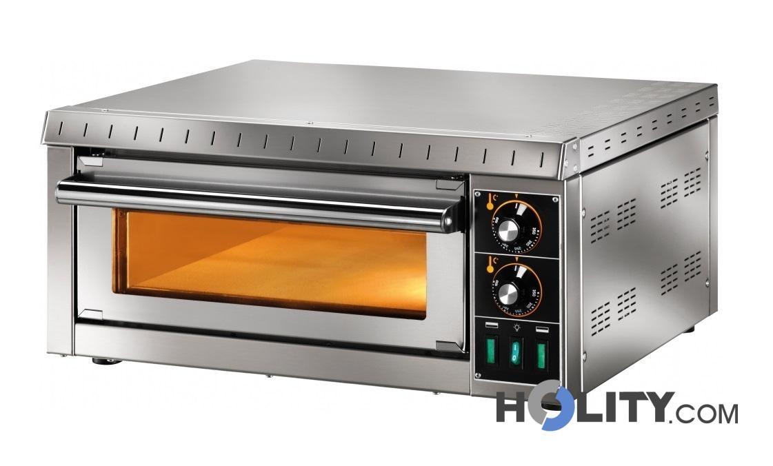 Cerchi forno elettrico per pizza h29301 - Pizza forno elettrico casa ...