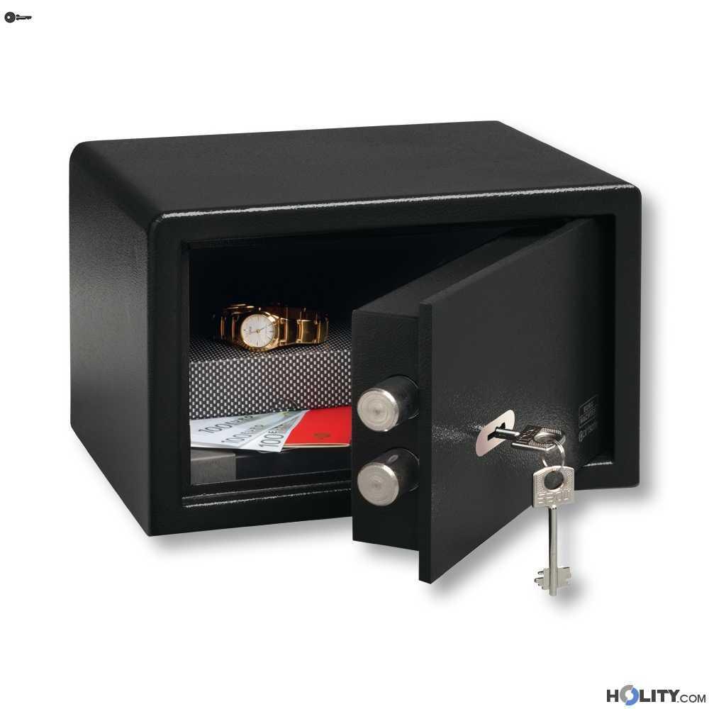 Cerchi cassaforte a mobile per hotel a chiave h20003 - Fissare cassaforte a mobile ...