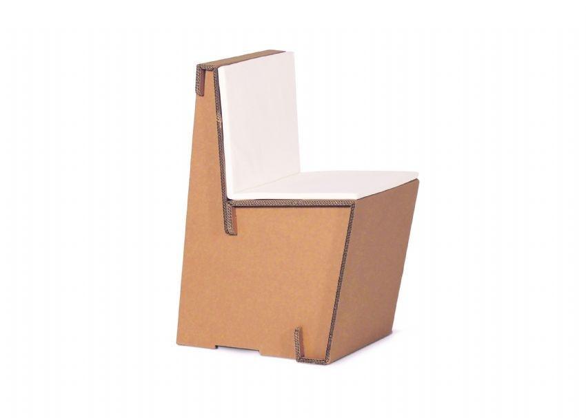 Sedie In Cartone Design.Cerchi Braccioli Per Sedia In Cartone H25216