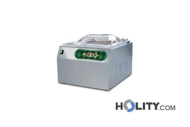Macchina per il sottovuoto alimentare lavezzini h14408 - Macchine per il sottovuoto alimentare ...