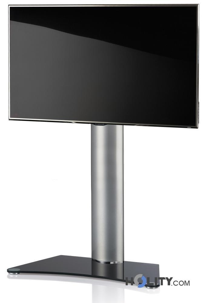 Beautiful mobile tv girevole images - Porta tv girevole ikea ...
