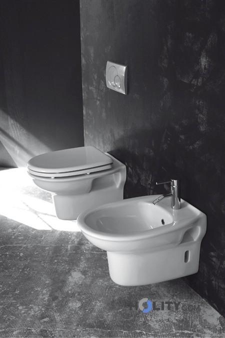 Sanitari bagno moderni h11641