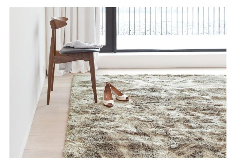 Tappeti Soggiorno Moderno : Cerchi tappeto moderno per soggiorno h
