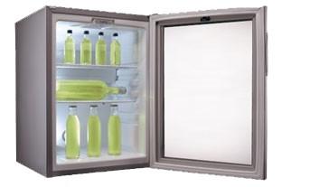 Credenza Con Frigo Bar : Frigo bar arredamento mobili e accessori per la casa in
