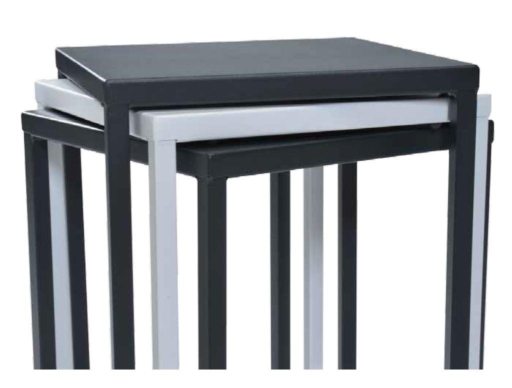Tavoli da giardino offerte tavoli emu offerte yoruno for Offerte arredo giardino carrefour