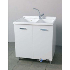 lavatoio-con-doppia-vasca-in-plastica-e-nobilitato-h15607