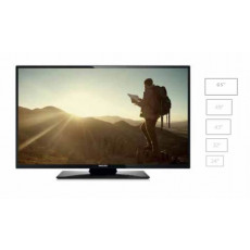 tv-philips-con-modalit-hotel-h12941-secondaria