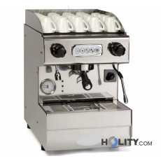 Macchina-caffe-1-gruppo-automatica-h18311