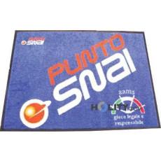 Asiugapassi stampato personalizzato 85x115 h15803