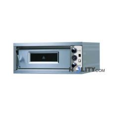 Forno elettrico per pizzeria h14703