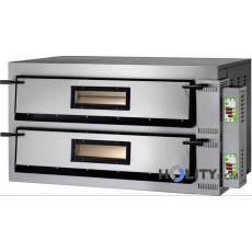 forno-elettrico-per-pizzeria-digitale-h0984
