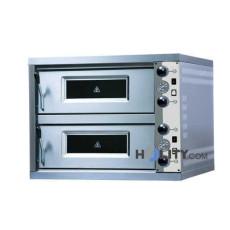 Forno elettrico per pizzeria h14702