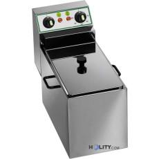 friggitrice-professionale-3l
