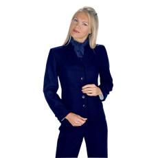 giacca-donna-foderata-in-poliestere-h6574-blu