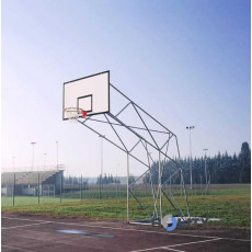 impianto-basket-traliccio