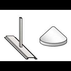 kit-unione-lineare-moduli-h0802