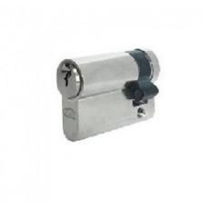 mezzo-cilindro-di-sicurezza-livius-bks-h21704