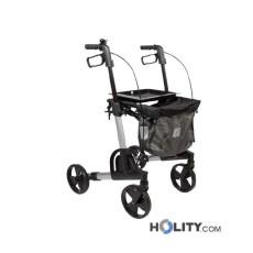 rollator-pieghevole-in-alluminio-h26904