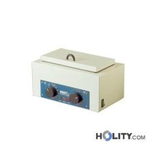 sterilizzatrice-a-secco-15-lt-h1328