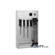 sterilizza-coltelli-a-raggi-uv-h2274