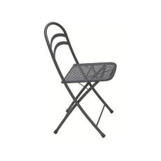 sedia-da-giardino-flipper-rd-italia-h12339