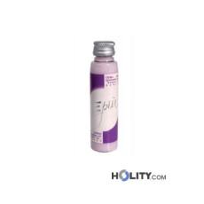 crema-corpo-al-burro-di-karit-h5410